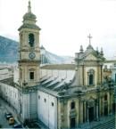 Chiesa di Partinico