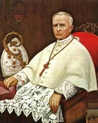 Mons. Augusto Intreccialagli