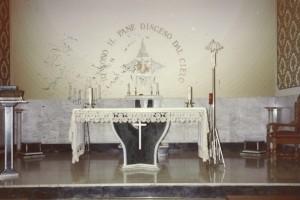 La Cappella di Valderice