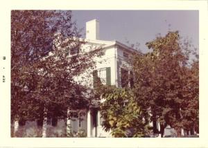 Casa di Ottavia