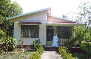 Casa madre del bello amor