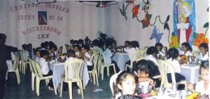 CASA SAN JOSE, MARACAIBO