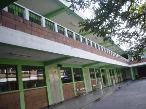 colegio-nuestra-senora-de-los-angeles7