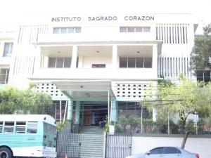 Istituto Sagrado Corazon