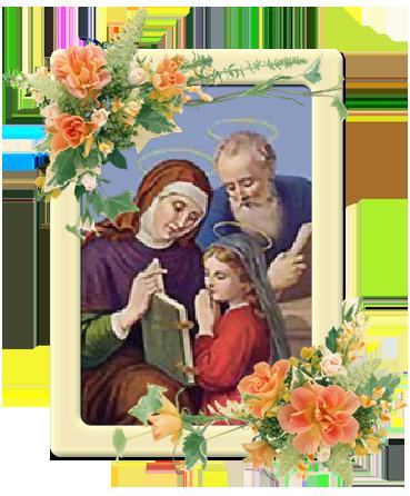 Natividad de María